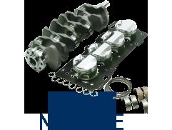 Linea motore